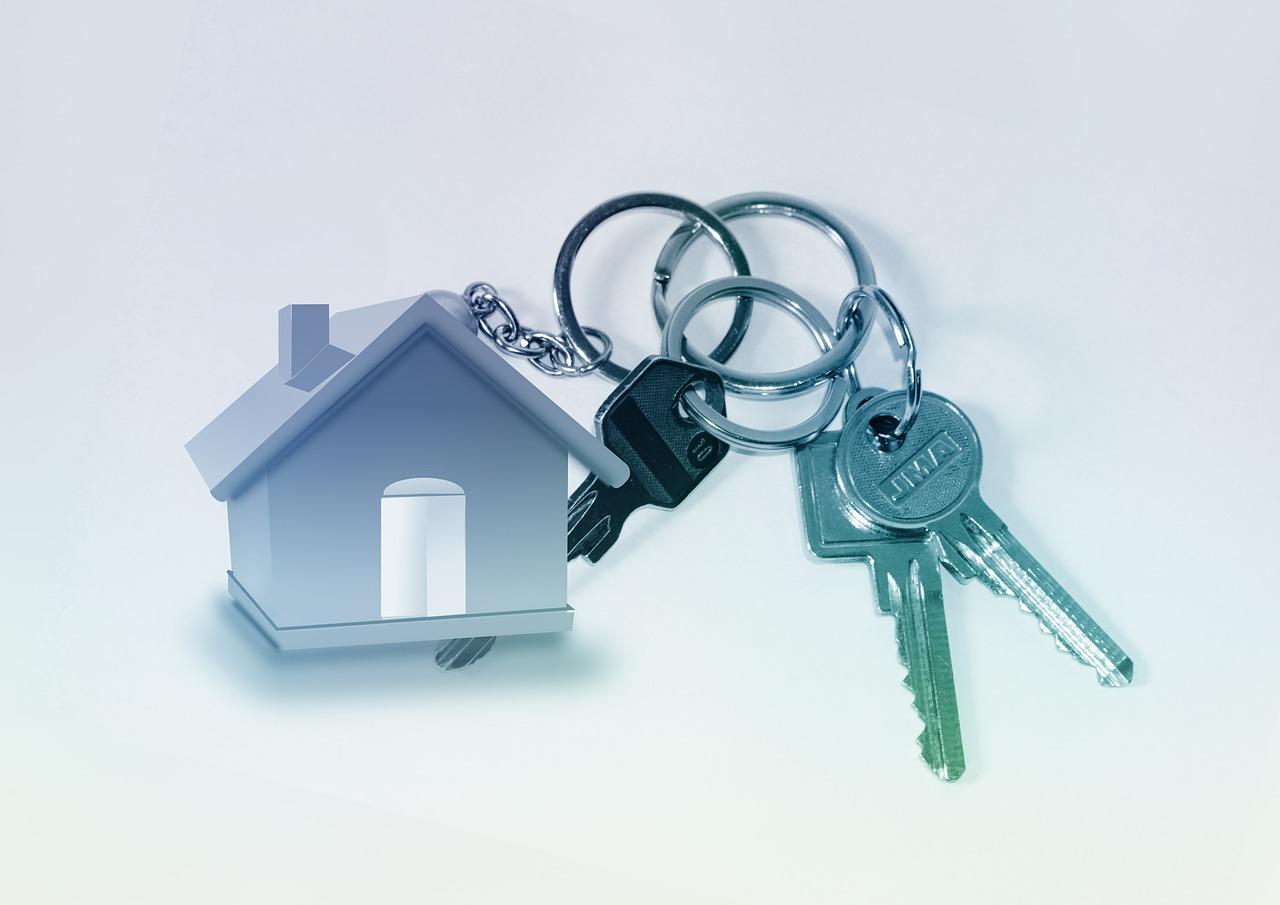 Quels sont les diagnostics immobiliers à réaliser en cas de vente ?